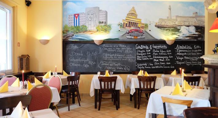 restaurants cafes in eisenacher stra e sch neberg. Black Bedroom Furniture Sets. Home Design Ideas