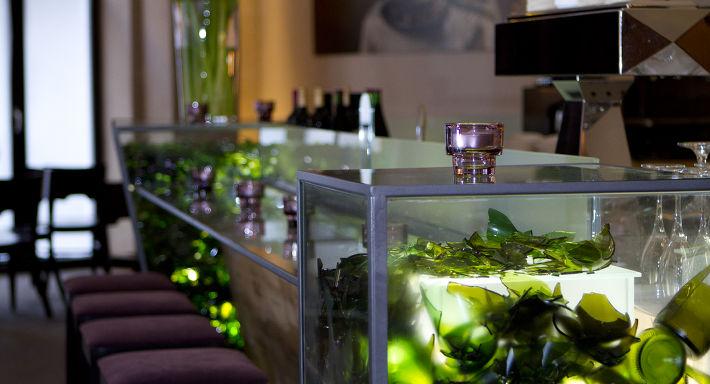 restaurants cafes in merseburger stra e sch neberg. Black Bedroom Furniture Sets. Home Design Ideas