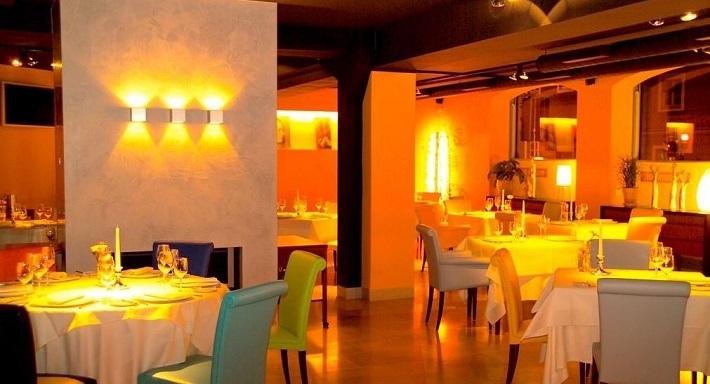 restaurant esszimmer in salzburg lehen. Black Bedroom Furniture Sets. Home Design Ideas