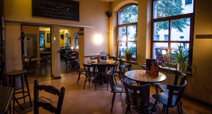 thai dating kostenlos Aachen
