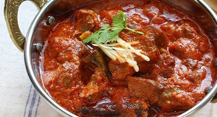 Time And Taste Indian Restaurant   347-349 Princes Highway, Woonona, Wollongong, New South Wales 2500   +61 2 4285 6668