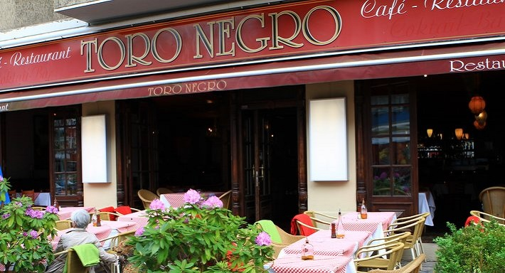 restaurants cafes in lietzenburger stra e wilmersdorf. Black Bedroom Furniture Sets. Home Design Ideas